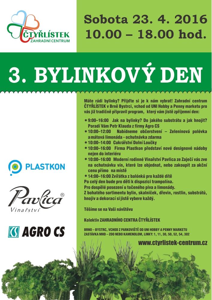 3_bylinkovy_den_2016