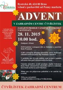 advent_2015_final