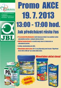 Promo AKCE JBL
