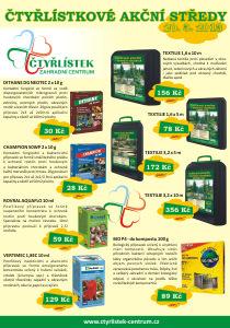 ČTYŘLÍSTKOVÉ AKČNÍ STŘEDY 20.3.2013_1